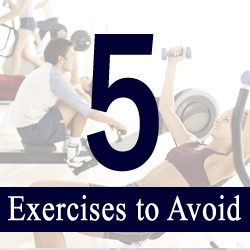 exercises to avoid sports injuries