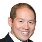 Dr. Daniel Hsu