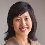 Dr. Jeanie Tse
