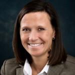Dr. Alison Zimon