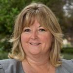 Elaine Magee, MPH, RD