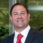 John Gallucci, Jr., MS, ATC, PT, DPT