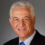 Dr. Lowell Scott Weil, Sr.