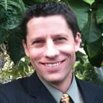 Dr. Timothy J. Miller