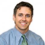 Dr. Chad Larson, NMD, DC, CCN, CSCS