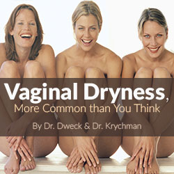 vaginal-dryness-help
