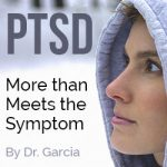 PTSD – More than Meets the Symptom