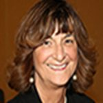 Adrienne Ressler