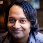 Anish Majumdar
