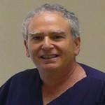 Dr. Ira Fox DABPM, FIPP, ABIPP