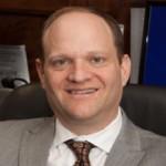 Ben Brafman, LMHC, CAP