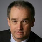 Ernst VanBergeijk
