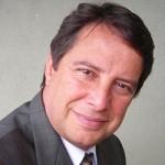 Dr. Brett Diaz, D.C