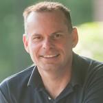 Dr. Gil Blander