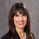 Dr. Melissa Barnett