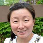 Dr. SooMi Lee-Samuel, MD, MA