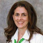 Dr. Ana Maria Hernandez-Puga